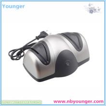 Electric Multi-Purpose Sharpener