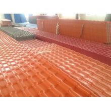 Painel de teto de chuveiro de plástico fabricado na China