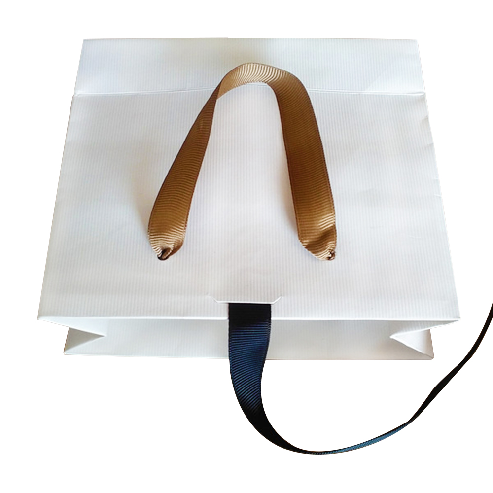 luxury paper bag06