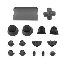 PS4 Controller Plastic Button 15pieces a set