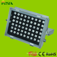 High Quality 100W LED Tunnel Lighting (ST-TLSD01-100W)
