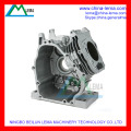 High-precison Gasoline Engine Die Casting