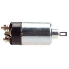 Starter Solenoid Switch 66-9125, For Bosch 211, 311 Series DD Starters