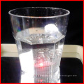 Flash Light Cups LED Bar Night Club Party Drink Glow Whisky Cup