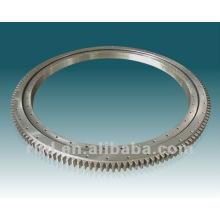 D8788/830 slewing bearing