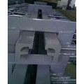 Highway Bridge  Highway Finger Bridge Expansion Joint (Made in China)