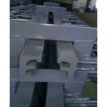 F Type Joint Expansion Joint