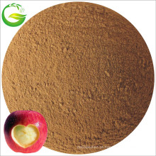 Zinco Fertilizante ácido fúlvico quelato (FA + ZN)