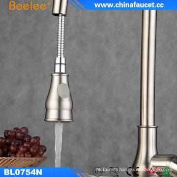 China Kitchen Wash Basin Faucet Torneira Da