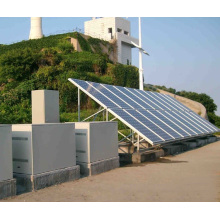 off-Grid 1000W Solar Panel Home Solar Power System