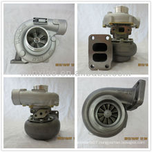 Turbocharger SK200-1 6D31 ME088488 P/N:49179-02110