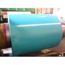Stahlspule Stahlblech