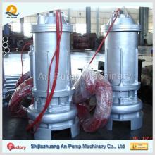 Pompe d'égout submersible Asw Asw