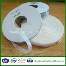 cheap price polyester nonwoven cutting tape