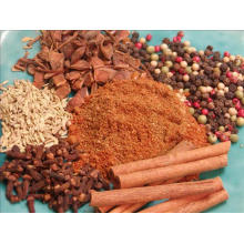 Fennel Seed Powder, Kinds of Spices Powder, 100% Natural