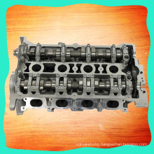 Agu Complete Cylinder Head for VW Passat/Bora/Golf/Jetta/Sharan 1.8t