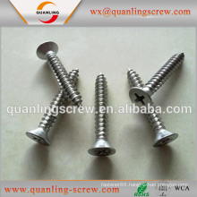 Good quality Self tapping screw