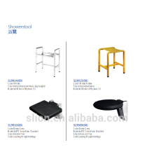 Good quality disable shower seat for bathroom