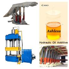 Premium Ashless Antiwear Hydraulic Additive Package