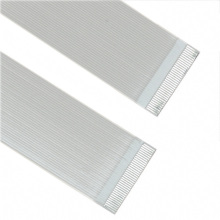 Câble flexible plat 36Pin 0.55mm