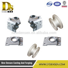 New products 2016 technology ductile iron casting import china goods