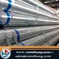 Erw Steel tube machine-pipe welding