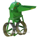 DONGYA 9FC-35 0400 Molinillo de harina casero.