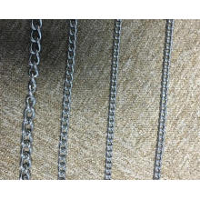 Metal Chain for Pet Dr-Z0215