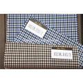 Tailor's Materials Angora Wool Luxury Dino Filarte Brand italian suit fabric