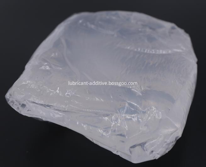 OCP Polymer Ethylene Propylene Copolymer