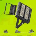 Nouvelle lumière extérieure d'inondation de tunnel de 50W LED avec SAA UL