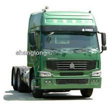 Caminhão do trator de Sinotruk HOWO 6X4 336HP do preço baixo