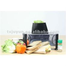 Heat Resistant Sandwich Bag