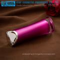 YB-XC30 30ml devenda bonito e perfeito cor personalizável loção bomba 1 oz garrafa
