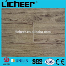 VINTAGE OAK LAMINATE FLOOR/HDF laminate flooring/Registried Embossed laminate floor