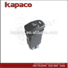 China Supplier Auto Master Control Mirror Window Switch Replacement OK2A3-664 80O OK2A3664 80O