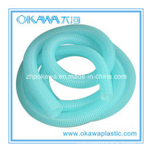 "1-1/2"" Inch PE Corrugated Hose for Swimming Pool"