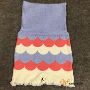 Weave Lovely Winter Trousers Warm Underwear Export Japan