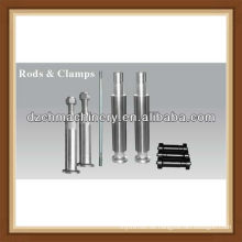 API Standard Schlamm Pumpe Pony Rod