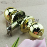 Hot Sale Gold Stainless Steel Door Lock
