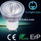 sanan ce&rohs approved 3w led spot bulb lights