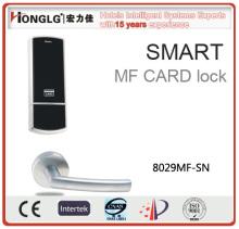 Kunci pintu Hotel indah elektronik (HD8029)