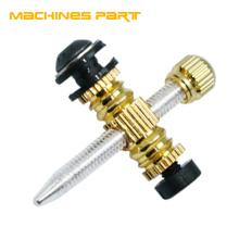 High Quality Brass Binding Posts