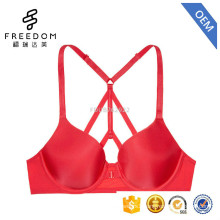 Latest fashion sexy new design hot images women sexy 38 bra size women underwear bra of pictures