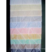 Jacquard Vertical Blind Fabric