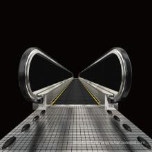 Automatische Bürgersteige (ZKS)