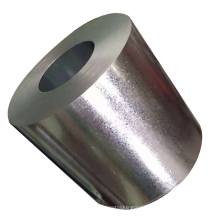 Z200 hot dip galvanized hot rolled steel Coil