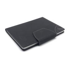 Cuaderno espiral profesional de la fabricación PP / Cuaderno de A4 / A6 A5
