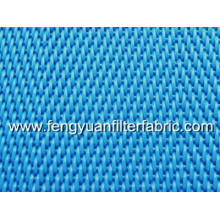 Filter Mesh Belt for Press Filter and Sludge Dewatering