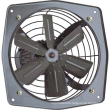 Electric Fan/Metal Fan